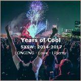 SXSW 2014-17 - Longing