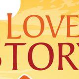 Love Story - John 13 - Glen Scrivener - CiG - Audio