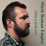 MRE Pod #14 - Jason Thompson - 19NOV2018