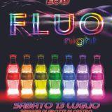 DiscoLago 2013. Special Guest Rossano Carotenuto