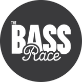 Jah Ray - Strictly Vinyl Business - Bass Race Promo Mix 3