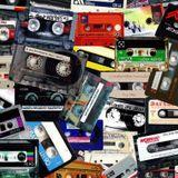 Grundfunk 547 mixtape