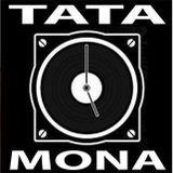 SP mix at TATA MONA after record