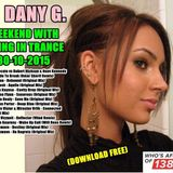 Dany G.Weekend with Flying in Trance 30-10-2015.mp3
