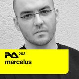 RA.263 Marcelus