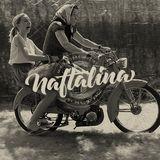 NAFTALINA - 302. emisija