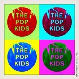 Pet Shop Boys - The Pop Kids (JCRZ 2-in-1 Dubstrumental Remix)