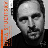 Borderless-Episode #007- Dima Studitsky mix