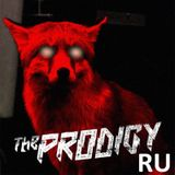 Mr. Armtone - TheProdigy.Ru 15th Anniversary Mix
