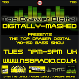 Digitally-Mashed Pres Top Drawer Digital 6