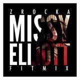 FITMIX (The Missy Elliott Mix)