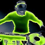 Interface Radio - Bradley Kaos live mix - DJ Halo-is' show November 2015