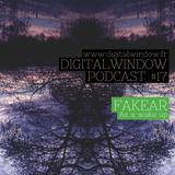 Podcast #17 : Fakear