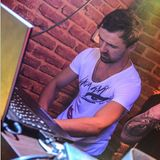 Mafteo - Birthday mix 15 july 2013 (special edition)