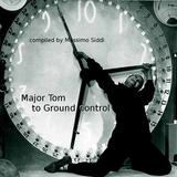 #LNWSI! La New Wave Sono Io! con Massimo Siddi - Major Tom To Ground Control (20-10-2015)