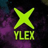 Wispy - XmiX 07-01-2011 @ YleX