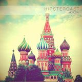 Hipstercast Moscow