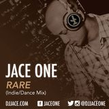 Rare (Indie Dance Mix)