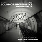 Sound Of  Interference Set 38