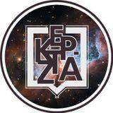 Podcast Décembre 2013