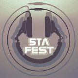 Live Set - 5ta FesTrance Nigth - Bs. As. Argentina -