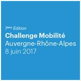 MQQSP 1722 (30.05-05.06) WE et Challenge Mobilité douce 2-4 juin & 8 juin