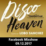 Facebook Mixshow Houseclassics 09 12 2017