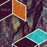 POOLcast 023 - Benjamin Fehr