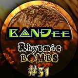 B@NĐee - ✪ Rhytmic BOMBS #31 ✪