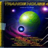Trance House 4 Remake