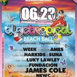Luky_Lawley_Live_@_NWCC_Electropical_Beach_Ball_20120623