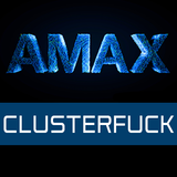 CLUSTERFUCK EP01