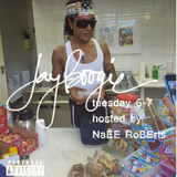Jay Boogie Special hosted by NaEE RoBErts