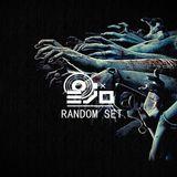 Ejo - Random Set