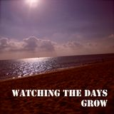 Watching the days grow