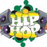 Bigel - HipHopFromTheTop  // 10TeLeT! RadioShow - Tilos Radio