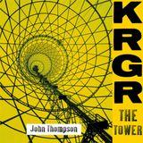 John Thompson - Local Hour #1