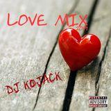 Love Mix 2019
