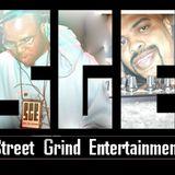 DJ T-Nyce R&B mix 119 throwbacks