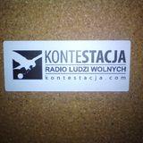 Jan Pietrzak w radio kontestacja