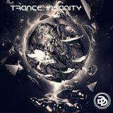 Trance Insanity (The Best Of Trance Ever)