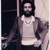 Le Curateur FM - Episode #9 - David Mancuso Tribute (November 2016)