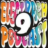 Electrach Podcast 9