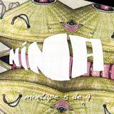 NINA Mixtape 6 de 9