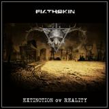 extinction ov reality