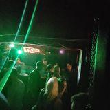 André Dublo - Live from Dojo, Bristol (Dec 2017)