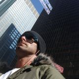 Underground Flight - Mike (24.02.2012) Back 2 Roots - Progressive/Tech House