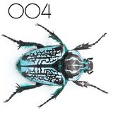 [EE : Electronic Emanations] podcast 004