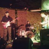 Former Utopia live at Walpurgis Nacht