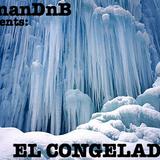 RenanDnB presents: EL CONGELADOR